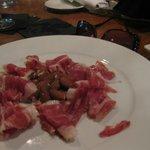 Bild från Rio Mar Restaurant