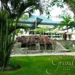 Photo de Cosala Grand Boutique Resort & Spa