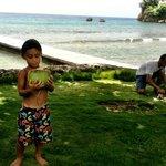 Coconuts!!!!