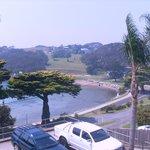 Narooma view's