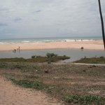 Pousada Bichelenga - Um Paraíso