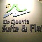 Photo of Rio Quente SuIte & Flat I