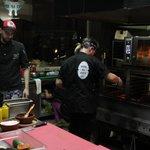 Photo of Oxota NA Ovets