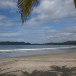 La Playa Carillo