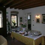 Photo of Hotel Faccioli