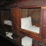 4 x Boys Bedrooms