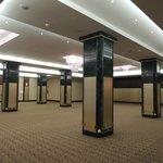 Salón Granados renovado