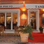 Gilao Restaurante