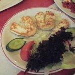 Photo de Diana Restaurant & Pub