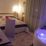 Hotel Memory