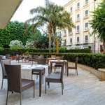 Photo de Mercure Catania Excelsior
