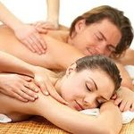 relax for men for woman