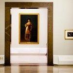 Provided By: Academia de Bellas Artes de Madrid