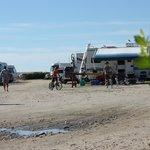 Photo of Charlestown Breachway Campground