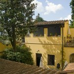 Photo of Residenza Il Villino B&B