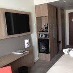 Room 522 (2)