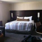 Bed Room 1601