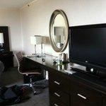 Room 1601
