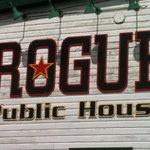 Rouge Public House