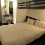 Photo of Hostal Ibis Budget Granada