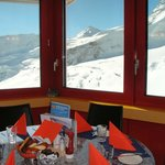 ภาพถ่ายของ Crystal Restaurant