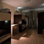 Photo of Infinity Hostel