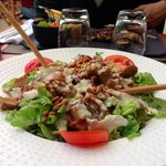 Photo of Bio & Co la Table