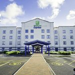 Foto di Holiday Inn Express Poole