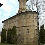 Основная церковь