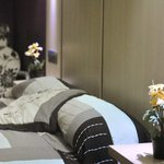 Photo of Guesthouse Barcelona Gotic