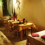 Photo of Osteria delle Crete