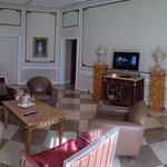 Veneto Suite