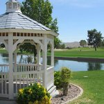 Gazebo-Weddings