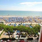 Mon Repos Hotel Foto