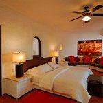 Xuxu bedroom 1