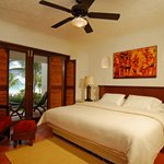 Xuxu bedroom 2