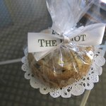 Welcome Gift- Cookies