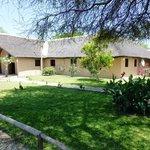 Photo of Kayova River Lodge