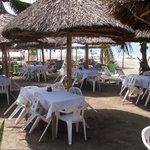 Photo of Molokay Restaurant