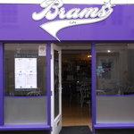 Brams Cafe