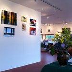 Gigha Gallery