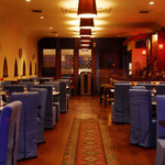 Anatolia Dining