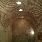 Vaulted ceilings and vents - practical and beautiful