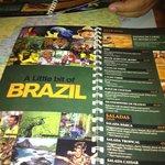 Foto de Little Brazil