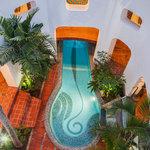 Pool Lobby (79106767)