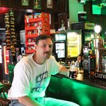 Photo of The Shamrock Pub Side