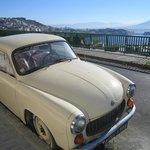 Photo of Wonderful Amalfi Coast  - Day Tours