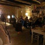 Photo of Taverna Paesemio da Matteo