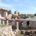 Palazzo di Re Barbaro