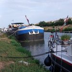 Photo of Camping Les Berges du Canal